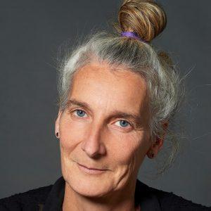 Anke Schmitz